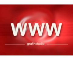 Tworzenie Stron WWW i pozycjonowanie - skutecznie od 17 lat !