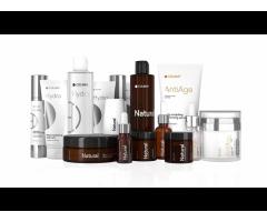 Kosmetyki Kolagenowe Colway International