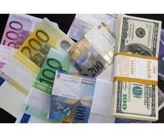 Wiecej zmartwien finansowych w swoim zyciu