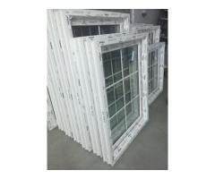 ROOFEX-producent okien drzwi