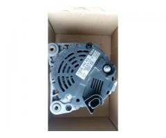 Alternator Passat 1999 TDI 120A Valeo